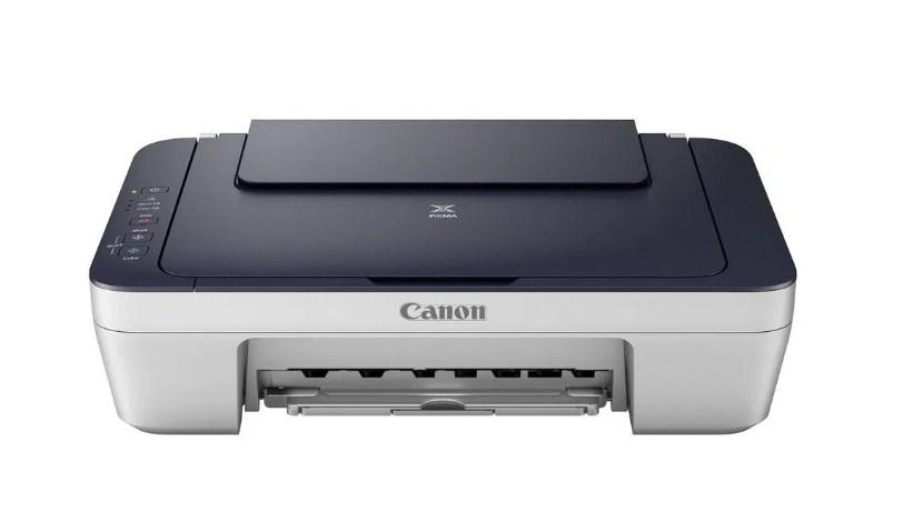 download driver printer canon e400 gratis