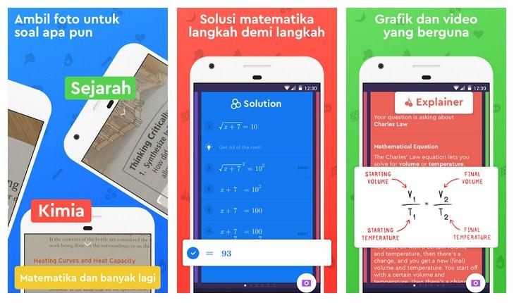 socratic aplikasi khusus pelajar