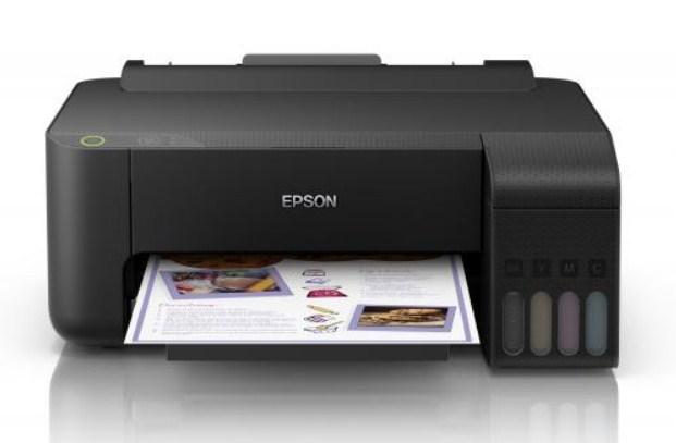 driver printer epson l1110