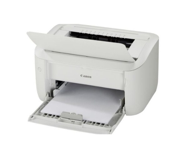 spesifikasi printer canon lbp 6030
