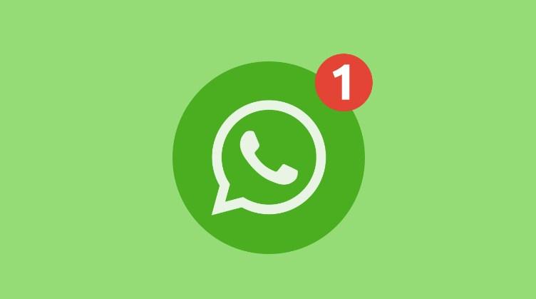 ciri-ciri whatsapp disadap