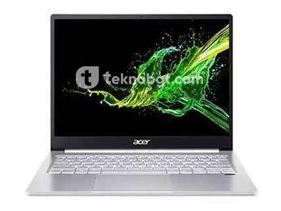 Acer Swift 3 Air 2 SF313-52