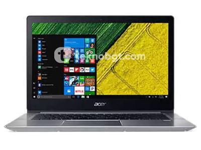 Acer Swift 3 SF314-52G