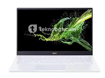 Acer Swift 5 SF514-54GT