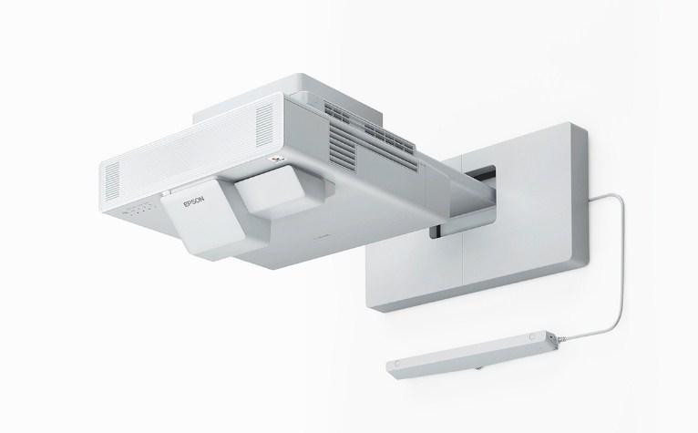 Epson EB-1485Fi nirkabel