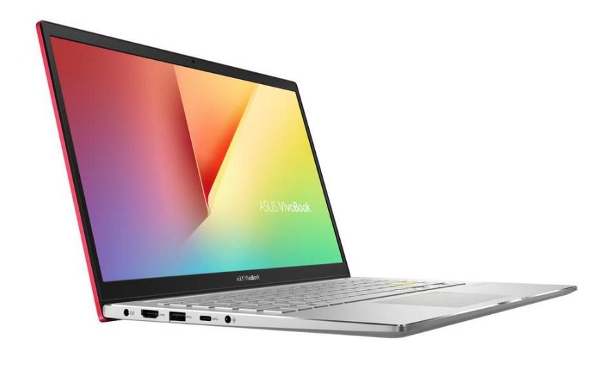 Keunggulan dan Kelebihan VivoBook S14 S433