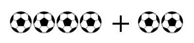 berapa jumlah bola