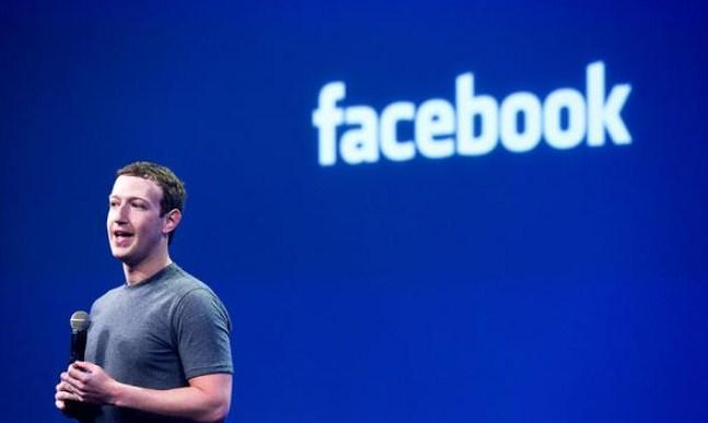 facebook soal hate speech