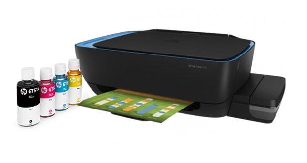 hp ink tank 319 printer multifungsi