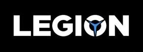 laptop-lenovo-legion-logo