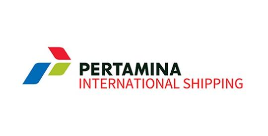 loker di Pertamina International Shipping