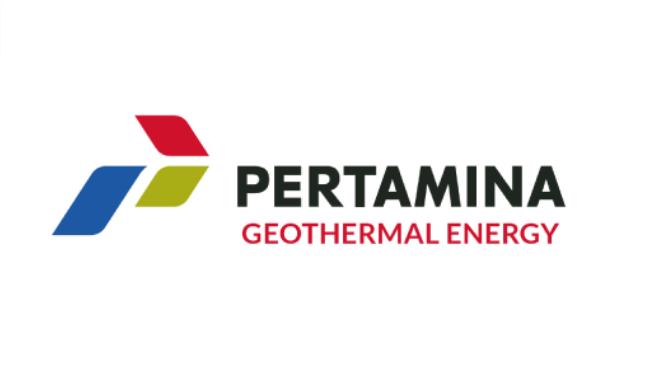 open recruitment Pertamina Geothermal Energy