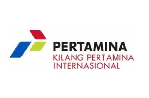 open recruitment pertamina kilang internasional