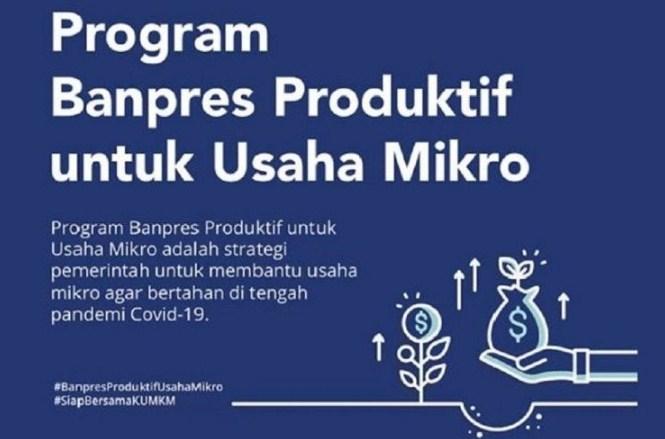 program bpum