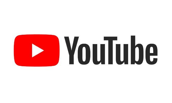 youtube medsos populer